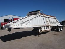 2005 Construction Trailer Speci