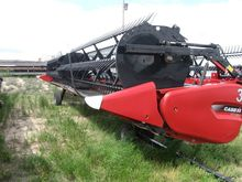 Used 2014 Case IH 31