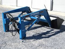 Used Ford 7209 in Le
