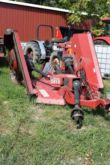 Used Bush Hog 2815 i