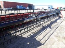Used 2004 Case IH 10