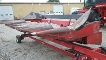 Used 1993 Case IH 10