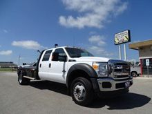 Used 2015 Ford F450
