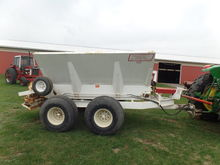 Used Chandler 10PTT-