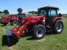 Used Mahindra mPOWER