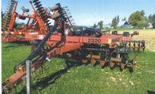 Used 2003 Landoll 23