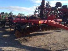 Used Landoll 2225 in