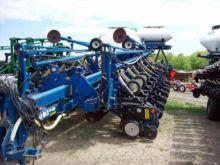 Used 2008 Kinze 3800