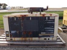 1999 Kohler 45RZ62