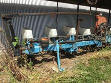 Used Monosem 8ROW38