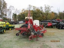 Used 1991 Case IH 90