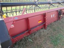 Used 2001 Case IH 10