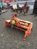 Used MASCHIO A160 in