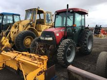 Used Case IH JX1075C