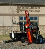 Used 2013 Shaver HD1