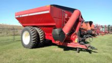 Used Brent 884 in De