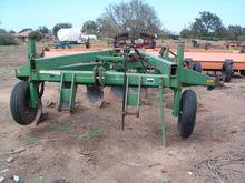 Used John Deere 995