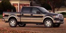 Used 2004 Ford F150