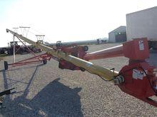 2009 Westfield MK100x71