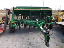 Used Great Plains 10