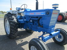 Used Ford 7000 in Ar