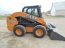 Used 2015 Case SV280
