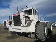 1977 Big Bud HN360