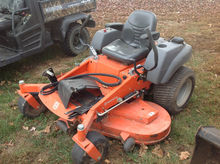 Used Husqvarna 60 in