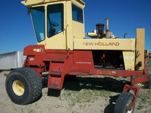 Used 1980 Holland 11