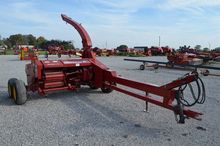 Used 2014 Holland FP