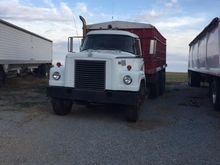 Used Case IH F 2000