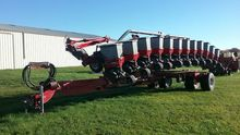 Used 2002 Case IH 12