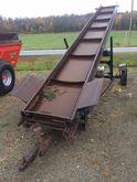 American Wood Conveyor