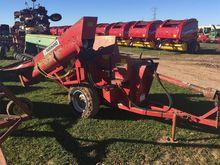 Farm Hand F512A