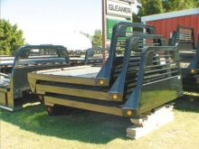 PJ Flatbed..long bed