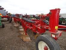 2012 Salford 8204 8BTM