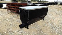 Used Hydra Feeder in