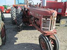 Used Farmall 300 in