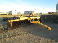 Used Schafer 480 in