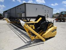2005 New Holland 74C