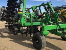 2015 Summers DT9530