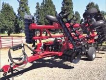 Used 2015 Case IH 34