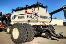 2012 Bourgault Industries Ltd.