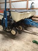 Used Kinze 3000 in S