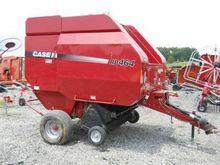 2008 Case IH RB464