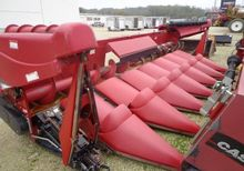 Used 2011 Case IH 26