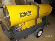 2011 Wacker 2011