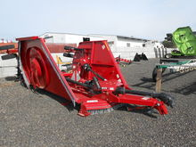 Used 2012 Case IH RC