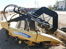 Used 2009 Holland 88