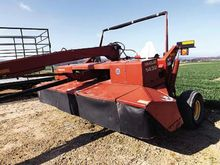Used 2004 Holland 14